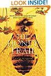 The Honey Trail: In Pursuit of Liquid...