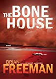 img - for The Bone House book / textbook / text book