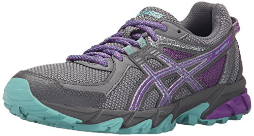 asics-womens-gel-sonoma-2-running-shoe-taupe-orchid-pool-blue-95-m-us