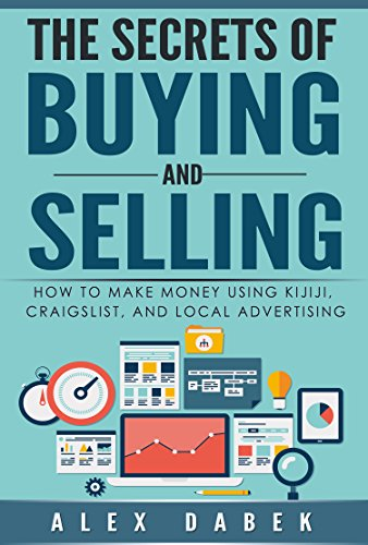 How to make money using craigslist free download