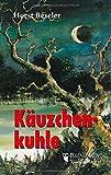 ISBN 3359014723