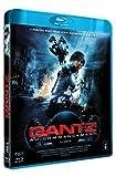 echange, troc Gantz - Au commencement [Blu-ray]