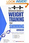 Ultimate Gt Weight Training For Swimming