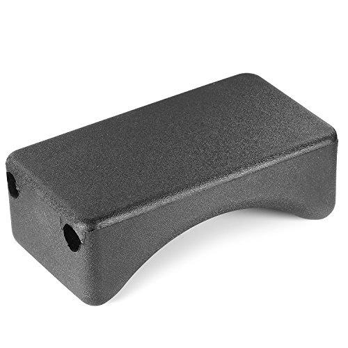 neewer-video-camcorder-camera-dv-dc-steady-shoulder-mount-shoulder-pad-for-15mm-rod-support-system-d