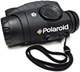 Polaroid PLD-5.0 Night Vision Monocular