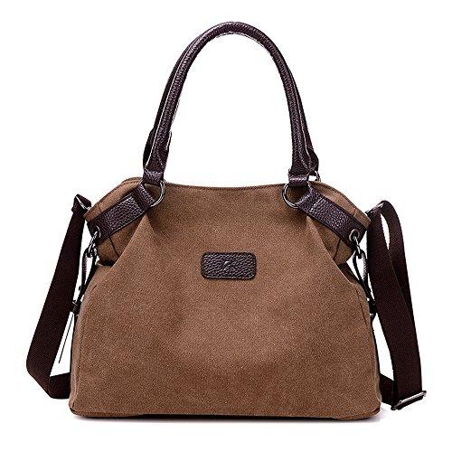 byd-mujeres-bag-bolsos-bandolera-mutil-function-bag-crossbody-bag-tote-carteras-de-mano-with-pu-cuer