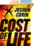 Cost of Life: A Thriller