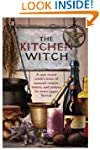 The Kitchen Witch: A Year-round Witch...