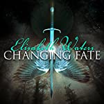 Changing Fate | Elisabeth Waters