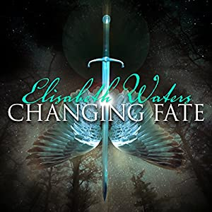 Changing Fate Audiobook