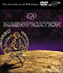Yes : Magnification [DVD audio]