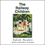 The Railway Children | Edith Nesbit