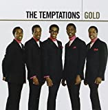 The Temptations (Best Of)