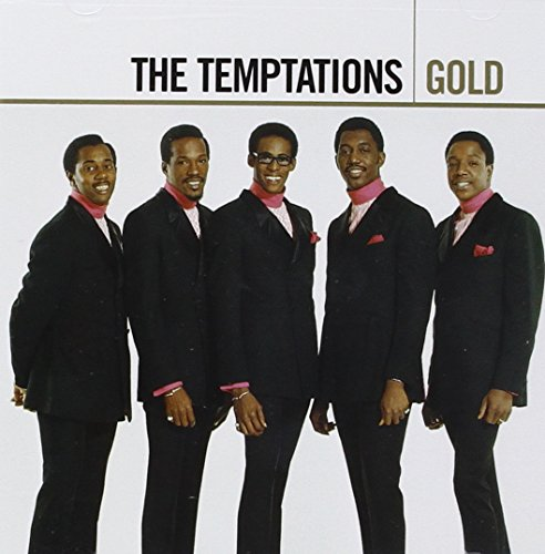 The Temptations - Golden Oldies 7 (1972-1973) - Zortam Music