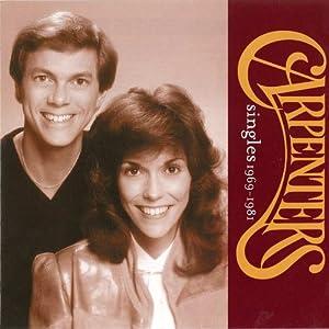 Singles 1969 - 1981