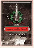 Immoveable Feast: A Paris Christmas (P.S.) (0061562335) by Baxter, John