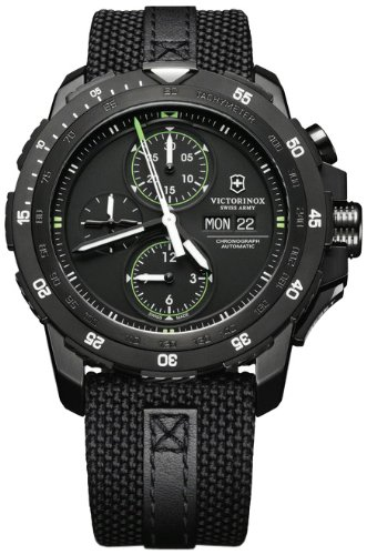 victorinox-swiss-army-reloj-alpnach-mechanical-cronografo