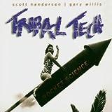 Rocket Science by Tribal Tech (2004-06-21)