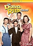 Donna Reed Show: Season 1