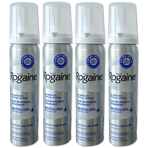 minoxidil-rogaine-index-of-new-information-with-authors-and-subjects