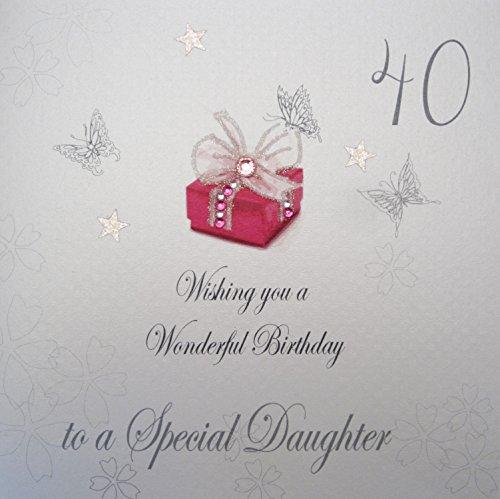 carte-di-cotone-bianco-bdp-scheda-40-d-40-bambini-compleanno-con-testo-in-inglese-e-eacute-s-quot-40