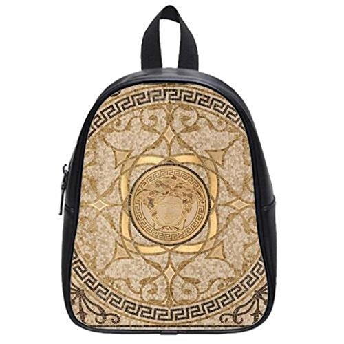 versace-custom-school-bag-student-backpack-by-love-shopping