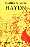Haydn (Masters of music)