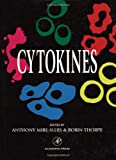 img - for Cytokines (Handbook of Immunopharmacology) book / textbook / text book