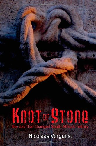 Knot of Stone