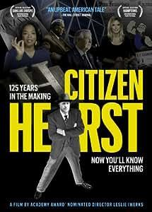 Citizen Hearst