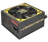 ENERMAX【HASWELL対応】PC電源 REVOLUTION87+650W ERV650AWT-G