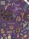 Collectible Costume Jewelry: Identification and Values