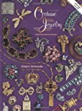 Collectible Costume Jewelry: Identification &amp; Values