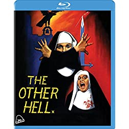 The Other Hell [Blu-ray]