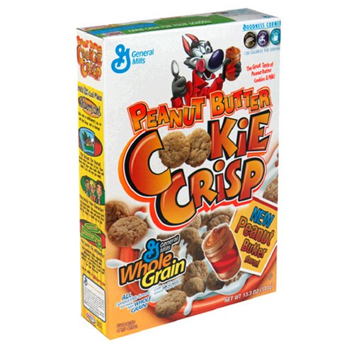 Cereal Cookie Crisp http://healthybreakfastfoods.guidestobuy.com/cookie-crisp-cereal-156-ounce-box-pack-of-5