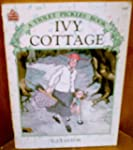 Ivy Cottage Edition: First