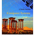 img - for [(Computer Systems )] [Author: J.Stanley Warford] [Apr-2009] book / textbook / text book