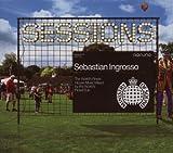 Songtexte von Sebastian Ingrosso - Sessions 14: Sebastian Ingrosso