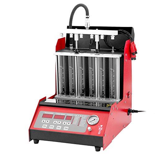 vevor-inyector-limpiador-y-probador-70w-automatico-de-inyector-de-combustible-probador-herramientas-