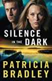 img - for Silence in the Dark: A Novel (Logan Point) book / textbook / text book