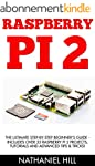 Raspberry Pi 2: The Ultimate Step-by-...