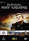 Ray Mears: Survival [DVD]