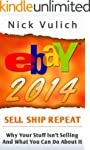 eBay 2014: Why You're Not Selling Any...