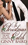 The Christmas Catch (Holiday Brides Series)