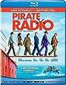 PirateRadio [Blu-Ray]<br>$396.00