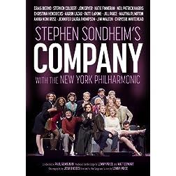Company (Stephen Sondheim)