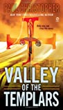 Valley of the Templars (John  Doc  Holliday)
