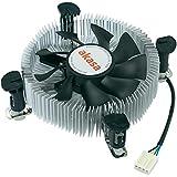 Akasa AK-CCE-7106HP Ventilateur pour processeur