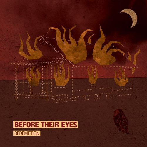 Redemption by Before Their Eyes (2012-03-27)