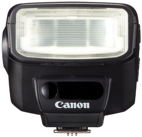 Canon スピードライト 270EX II SP270EX2